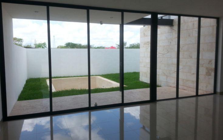 Foto de casa en venta en, santa gertrudis copo, mérida, yucatán, 1279825 no 40
