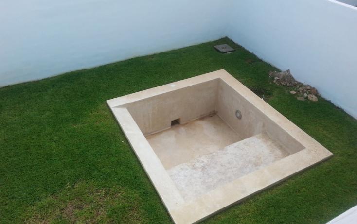 Foto de casa en venta en  , santa gertrudis copo, mérida, yucatán, 1279825 No. 41