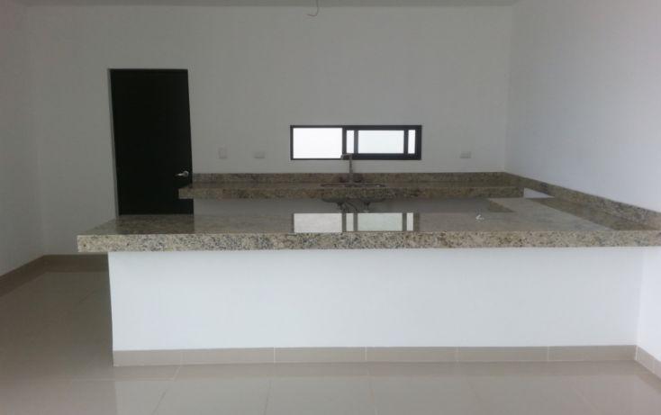 Foto de casa en venta en, santa gertrudis copo, mérida, yucatán, 1279825 no 42