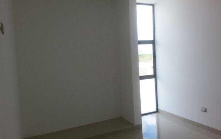 Foto de casa en venta en, santa gertrudis copo, mérida, yucatán, 1279825 no 43
