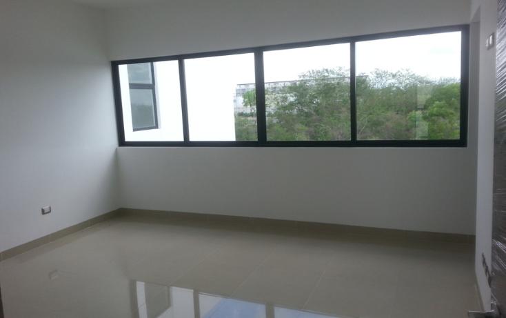 Foto de casa en venta en  , santa gertrudis copo, mérida, yucatán, 1279825 No. 44