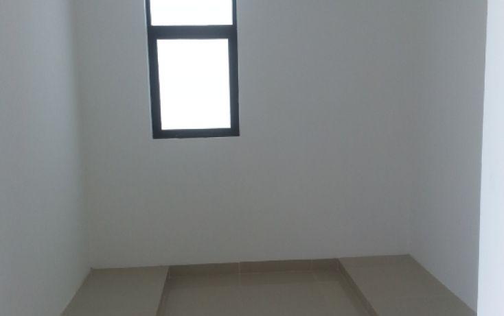 Foto de casa en venta en, santa gertrudis copo, mérida, yucatán, 1279825 no 45