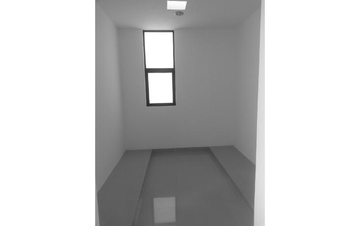 Foto de casa en venta en  , santa gertrudis copo, mérida, yucatán, 1279825 No. 45