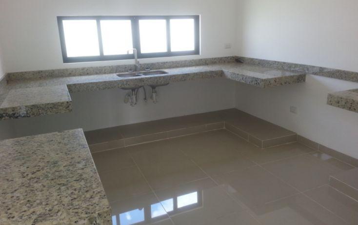 Foto de casa en venta en, santa gertrudis copo, mérida, yucatán, 1279825 no 47