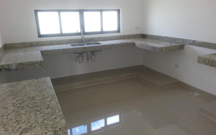 Foto de casa en venta en  , santa gertrudis copo, mérida, yucatán, 1279825 No. 47