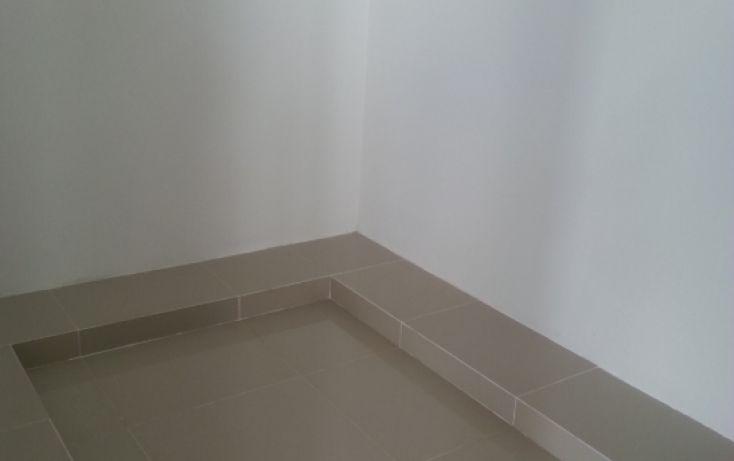 Foto de casa en venta en, santa gertrudis copo, mérida, yucatán, 1279825 no 48