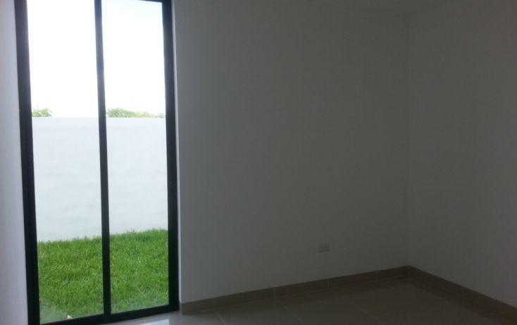 Foto de casa en venta en, santa gertrudis copo, mérida, yucatán, 1279825 no 49