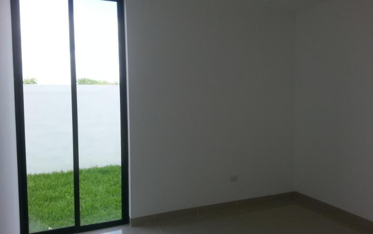 Foto de casa en venta en  , santa gertrudis copo, mérida, yucatán, 1279825 No. 49