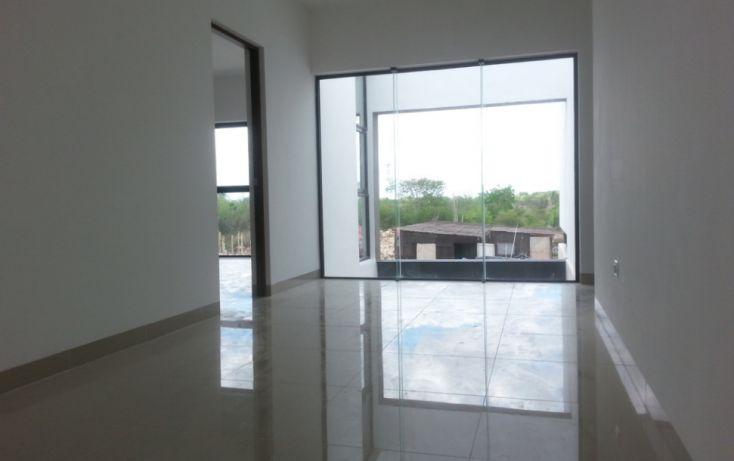 Foto de casa en venta en, santa gertrudis copo, mérida, yucatán, 1279825 no 51