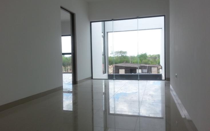 Foto de casa en venta en  , santa gertrudis copo, mérida, yucatán, 1279825 No. 51