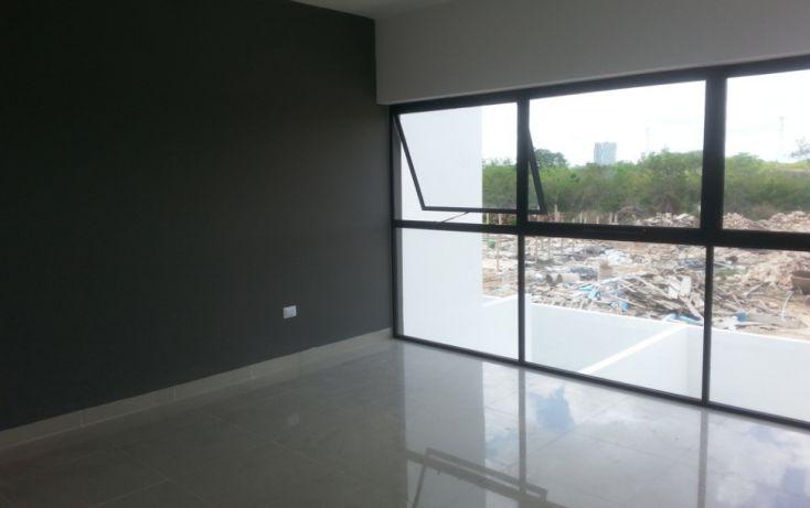 Foto de casa en venta en, santa gertrudis copo, mérida, yucatán, 1279825 no 52