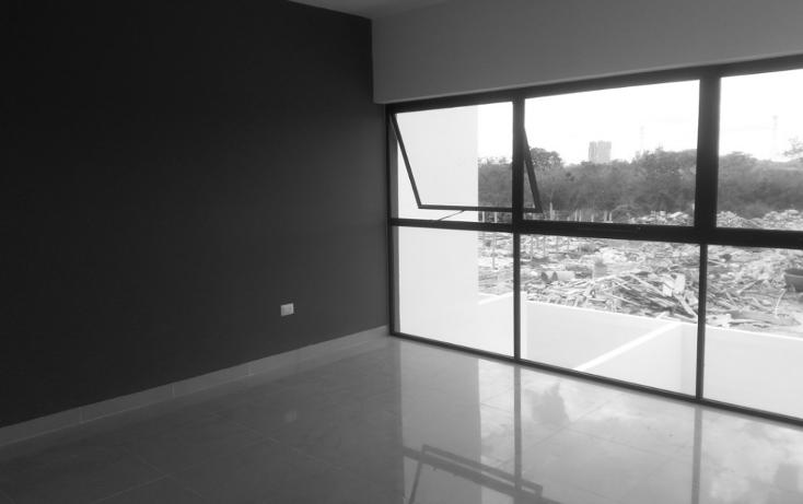 Foto de casa en venta en  , santa gertrudis copo, mérida, yucatán, 1279825 No. 52