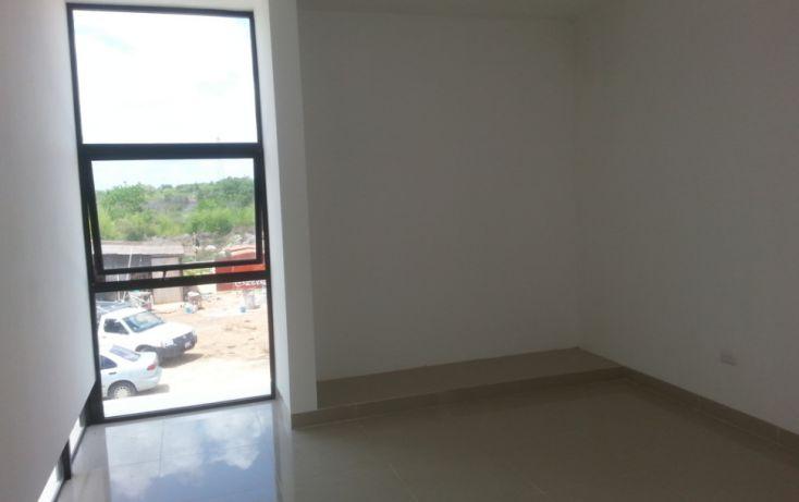 Foto de casa en venta en, santa gertrudis copo, mérida, yucatán, 1279825 no 53