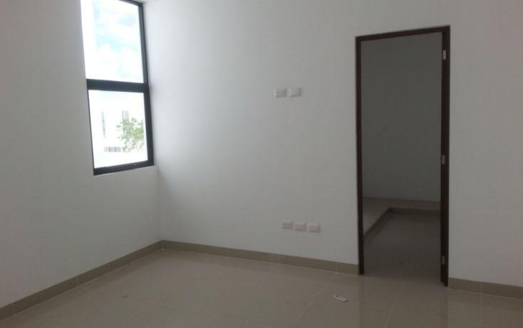 Foto de casa en venta en, santa gertrudis copo, mérida, yucatán, 1279825 no 54