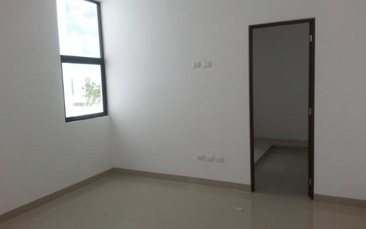 Foto de casa en venta en  , santa gertrudis copo, mérida, yucatán, 1279825 No. 54