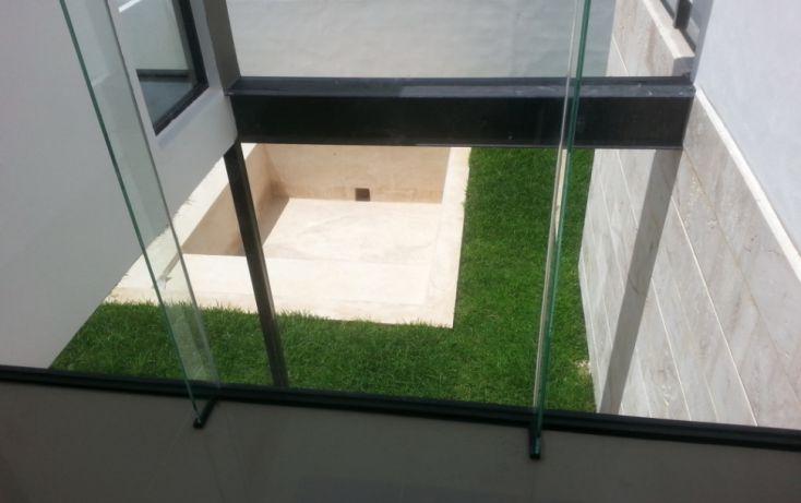 Foto de casa en venta en, santa gertrudis copo, mérida, yucatán, 1279825 no 55