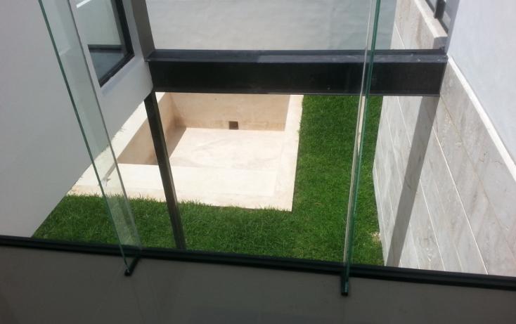 Foto de casa en venta en  , santa gertrudis copo, mérida, yucatán, 1279825 No. 55