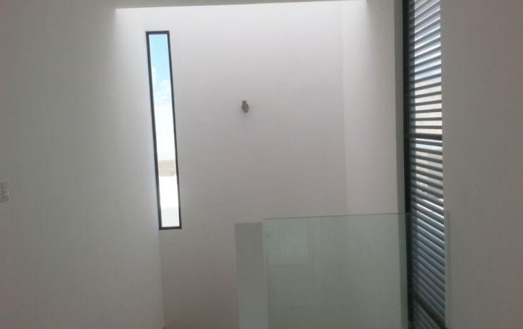Foto de casa en venta en, santa gertrudis copo, mérida, yucatán, 1279825 no 56
