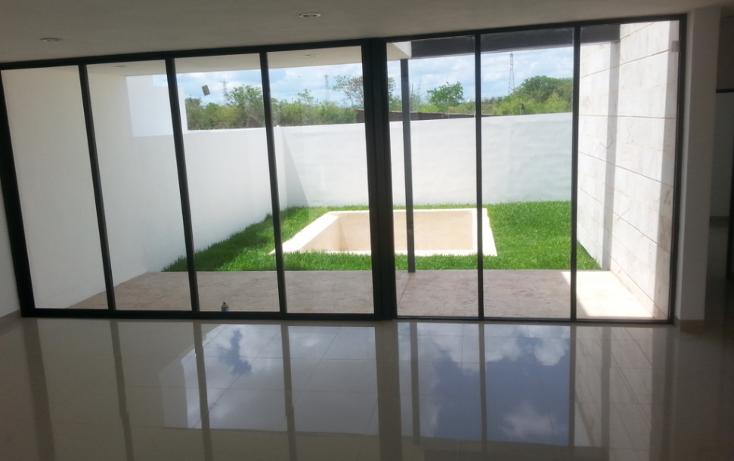 Foto de casa en venta en  , santa gertrudis copo, mérida, yucatán, 1279825 No. 57