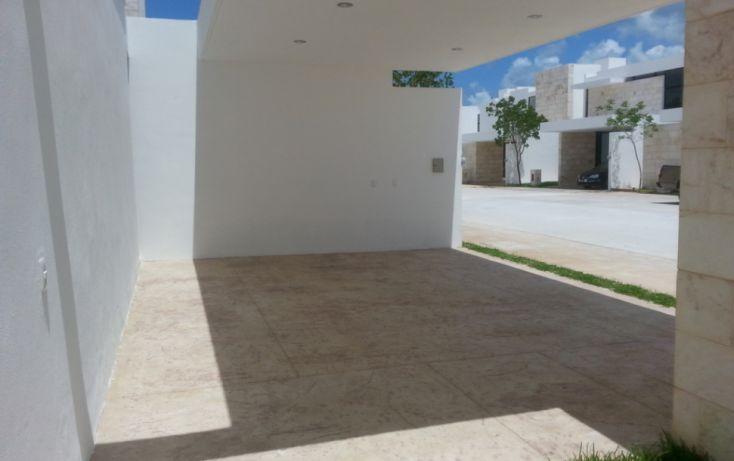 Foto de casa en venta en, santa gertrudis copo, mérida, yucatán, 1279825 no 58