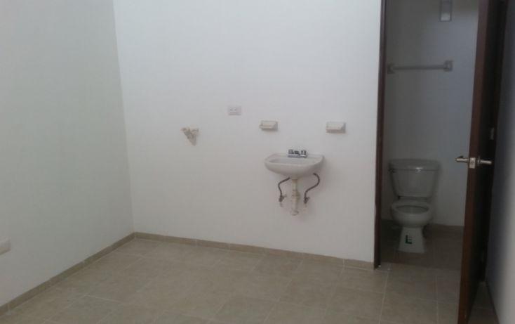 Foto de casa en venta en, santa gertrudis copo, mérida, yucatán, 1279825 no 59