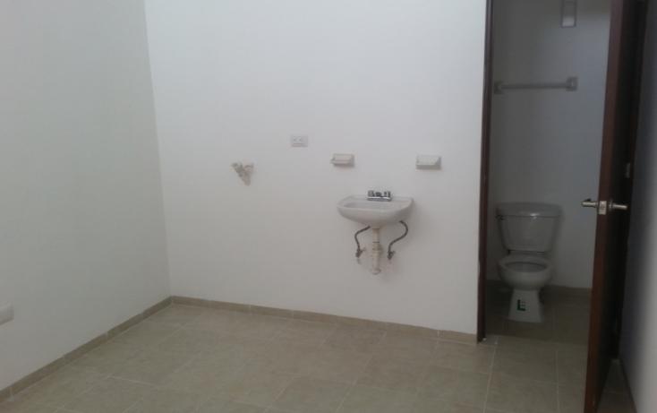 Foto de casa en venta en  , santa gertrudis copo, mérida, yucatán, 1279825 No. 59