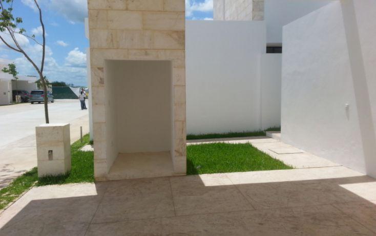 Foto de casa en venta en, santa gertrudis copo, mérida, yucatán, 1279825 no 60