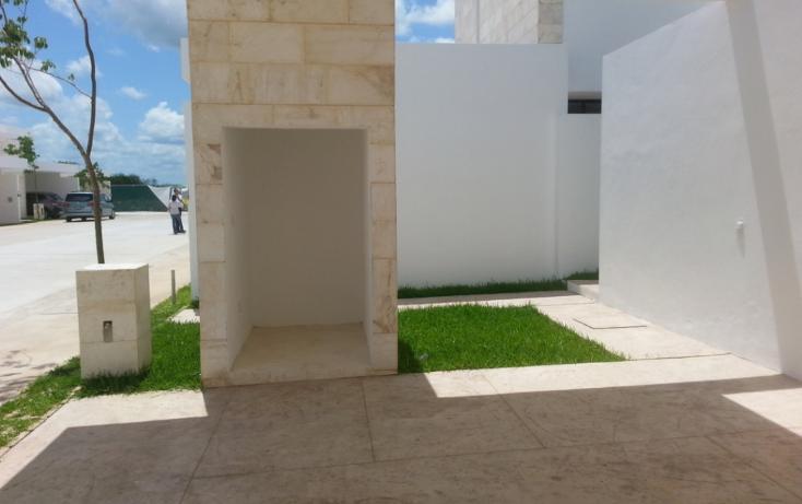 Foto de casa en venta en  , santa gertrudis copo, mérida, yucatán, 1279825 No. 60