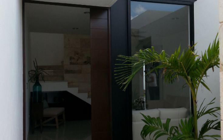 Foto de casa en venta en, santa gertrudis copo, mérida, yucatán, 1279825 no 61