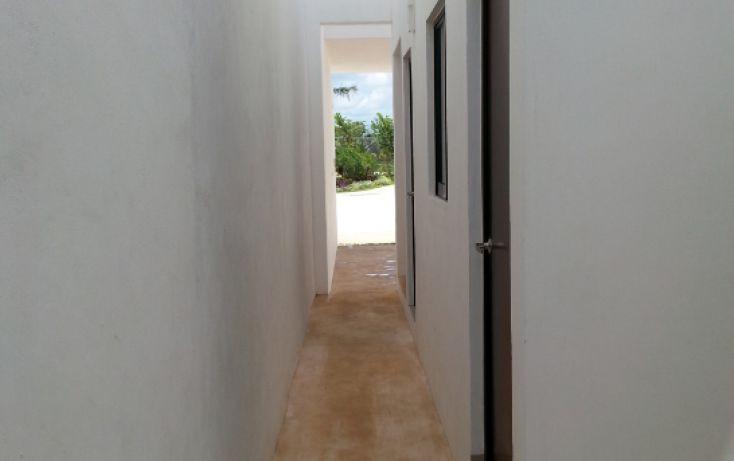 Foto de casa en venta en, santa gertrudis copo, mérida, yucatán, 1279825 no 62