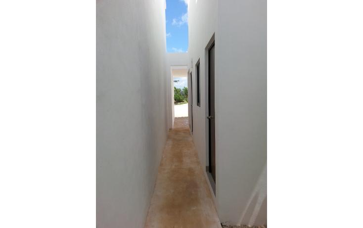 Foto de casa en venta en  , santa gertrudis copo, mérida, yucatán, 1279825 No. 62