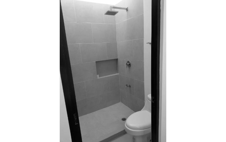 Foto de casa en venta en  , santa gertrudis copo, mérida, yucatán, 1279825 No. 63