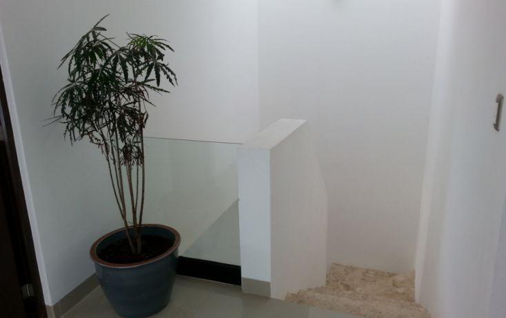 Foto de casa en venta en, santa gertrudis copo, mérida, yucatán, 1279825 no 64