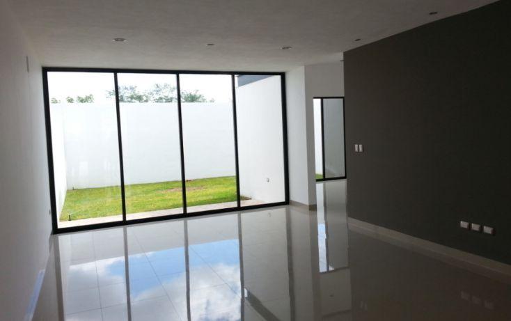 Foto de casa en venta en, santa gertrudis copo, mérida, yucatán, 1279825 no 65