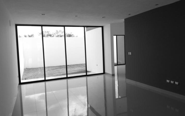 Foto de casa en venta en  , santa gertrudis copo, mérida, yucatán, 1279825 No. 65