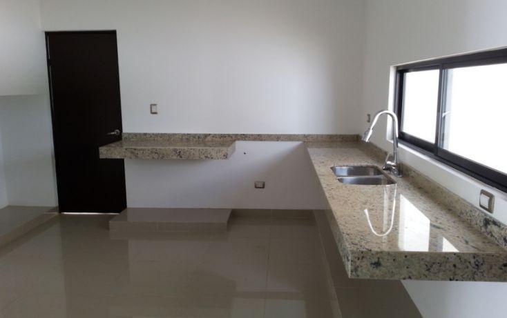 Foto de casa en venta en, santa gertrudis copo, mérida, yucatán, 1279825 no 66