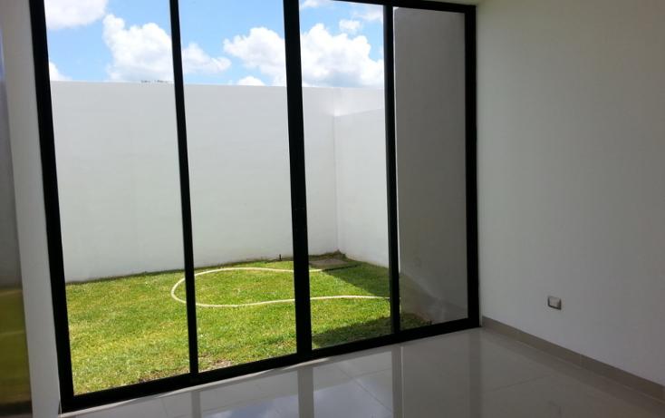Foto de casa en venta en  , santa gertrudis copo, mérida, yucatán, 1279825 No. 68