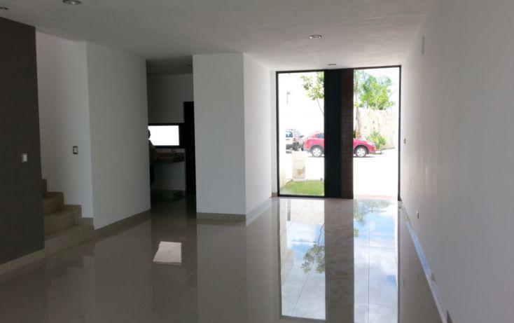 Foto de casa en venta en, santa gertrudis copo, mérida, yucatán, 1279825 no 69