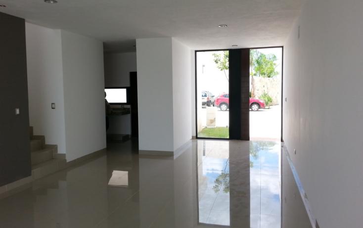 Foto de casa en venta en  , santa gertrudis copo, mérida, yucatán, 1279825 No. 69