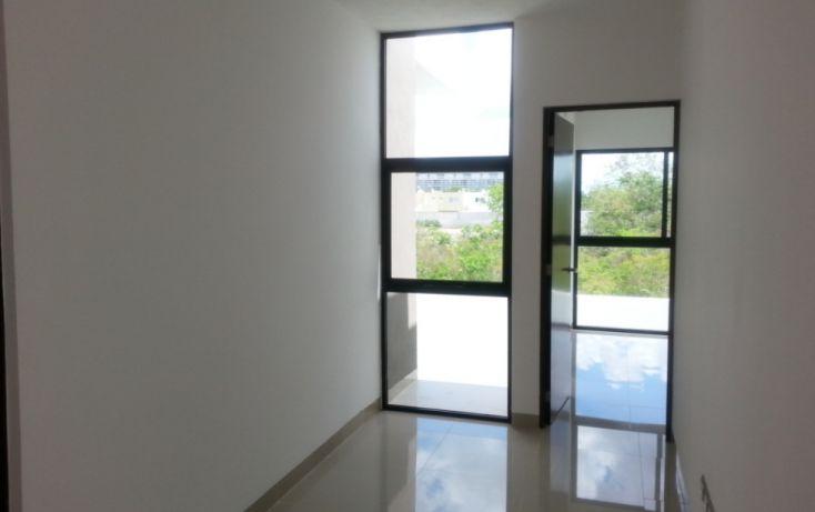 Foto de casa en venta en, santa gertrudis copo, mérida, yucatán, 1279825 no 70