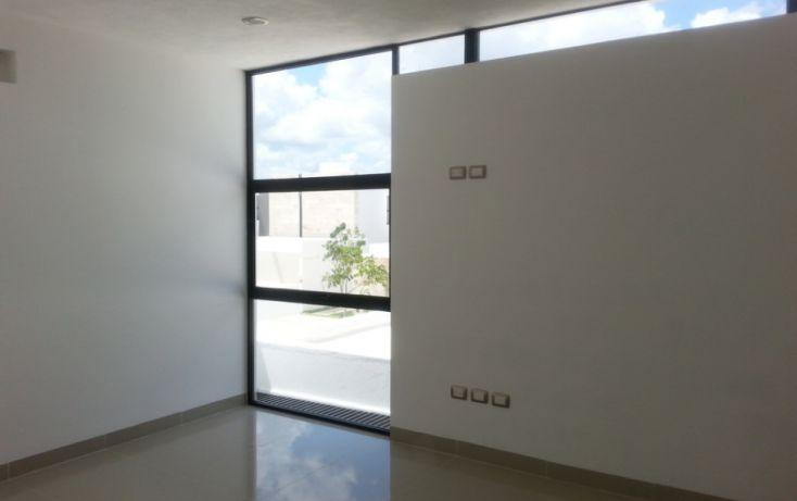 Foto de casa en venta en, santa gertrudis copo, mérida, yucatán, 1279825 no 71