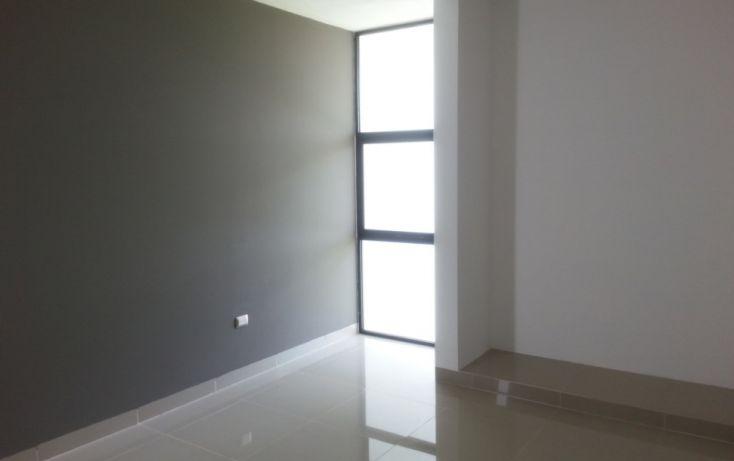 Foto de casa en venta en, santa gertrudis copo, mérida, yucatán, 1279825 no 73