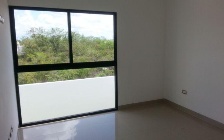 Foto de casa en venta en, santa gertrudis copo, mérida, yucatán, 1279825 no 75