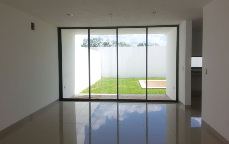 Foto de casa en venta en, santa gertrudis copo, mérida, yucatán, 1279825 no 76