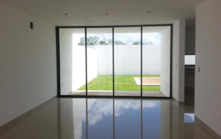 Foto de casa en venta en  , santa gertrudis copo, mérida, yucatán, 1279825 No. 76