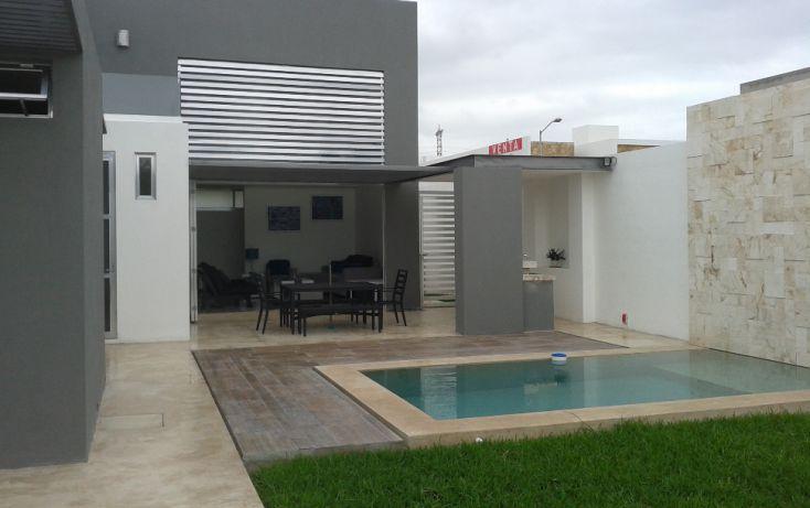 Foto de casa en venta en, santa gertrudis copo, mérida, yucatán, 1280663 no 03
