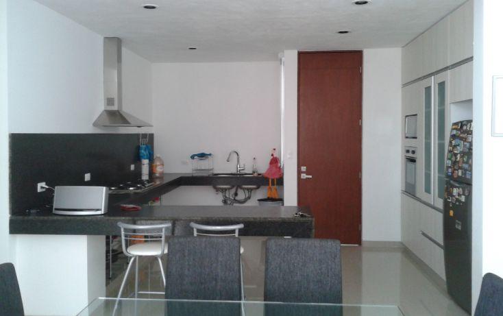 Foto de casa en venta en, santa gertrudis copo, mérida, yucatán, 1280663 no 04