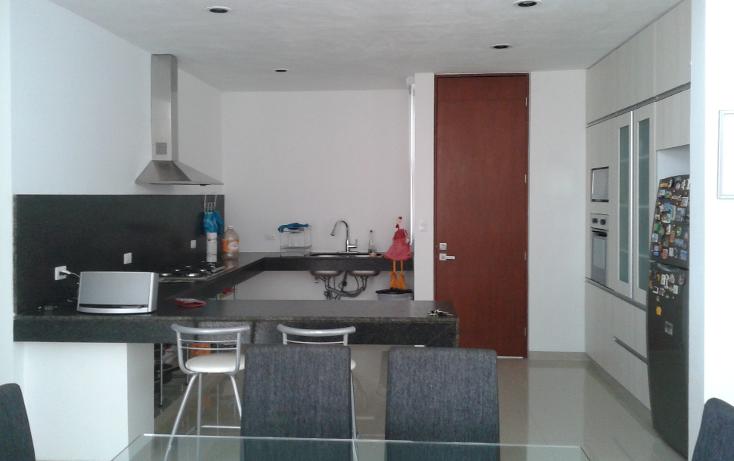 Foto de casa en venta en  , santa gertrudis copo, mérida, yucatán, 1280663 No. 04