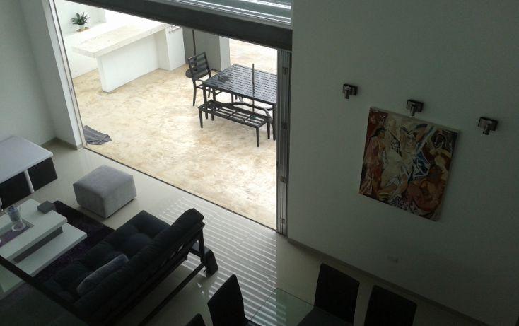 Foto de casa en venta en, santa gertrudis copo, mérida, yucatán, 1280663 no 06