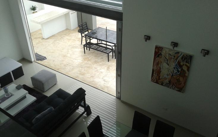 Foto de casa en venta en  , santa gertrudis copo, mérida, yucatán, 1280663 No. 06